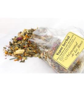 Vapor Herbal