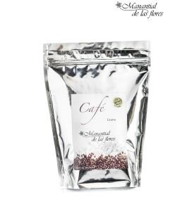 Café  Grano